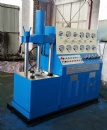 Vertical Valve Test Bench