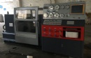 Flange 6A Valves Test Bench